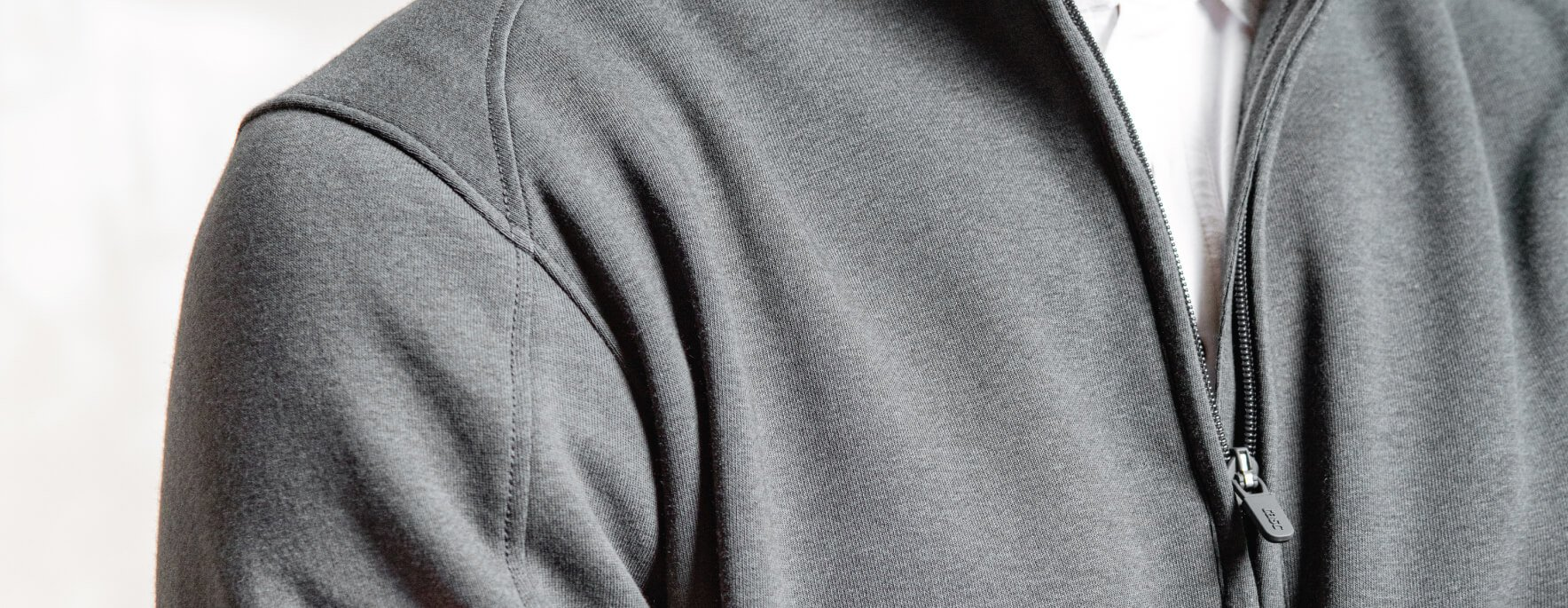 Men's bamboo clothing collection by tasc Performance