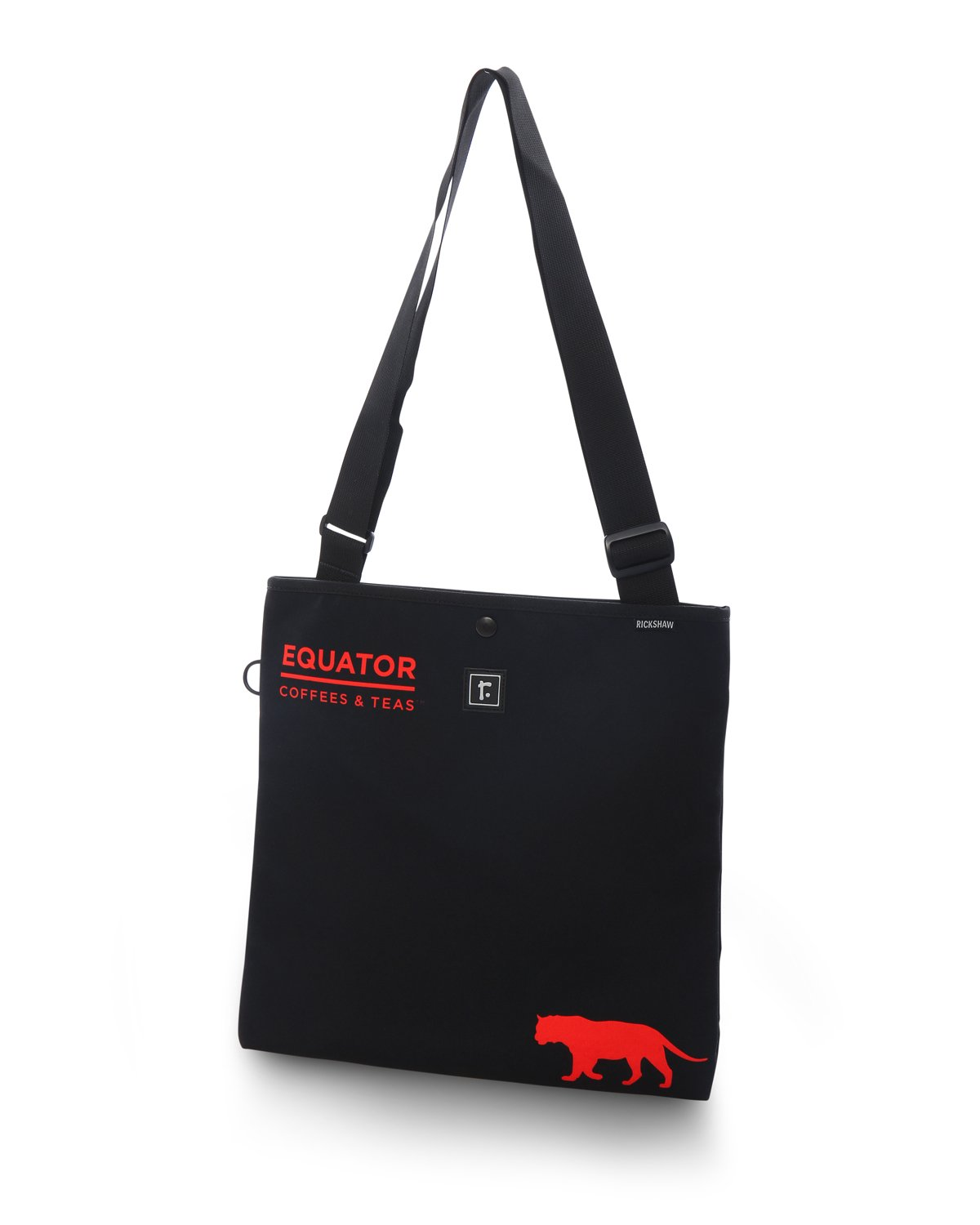 Equator Shoulder Bag