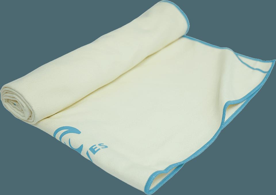 Micro Towels