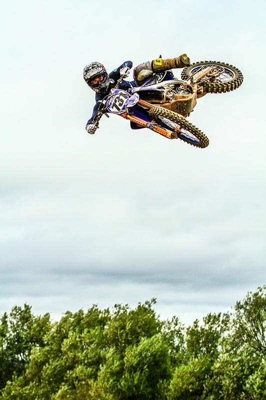 Jake Shipton - Lifestyle image 1