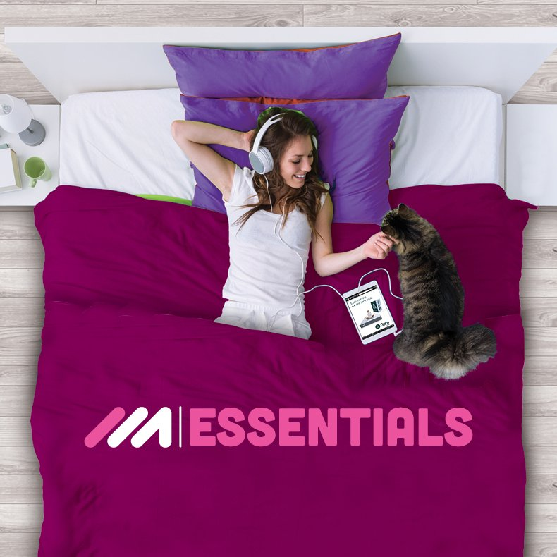 Cheap Memory Foam Mattresses: Essentials Collection