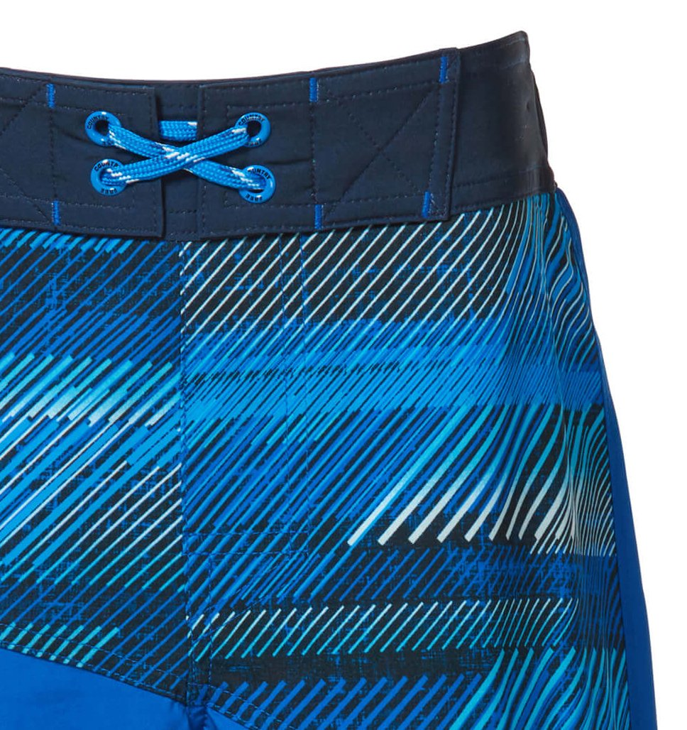 Boys' Breakline Board Shorts