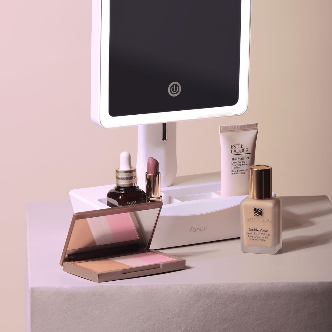 Gala-Storage-Vanity-Mirror