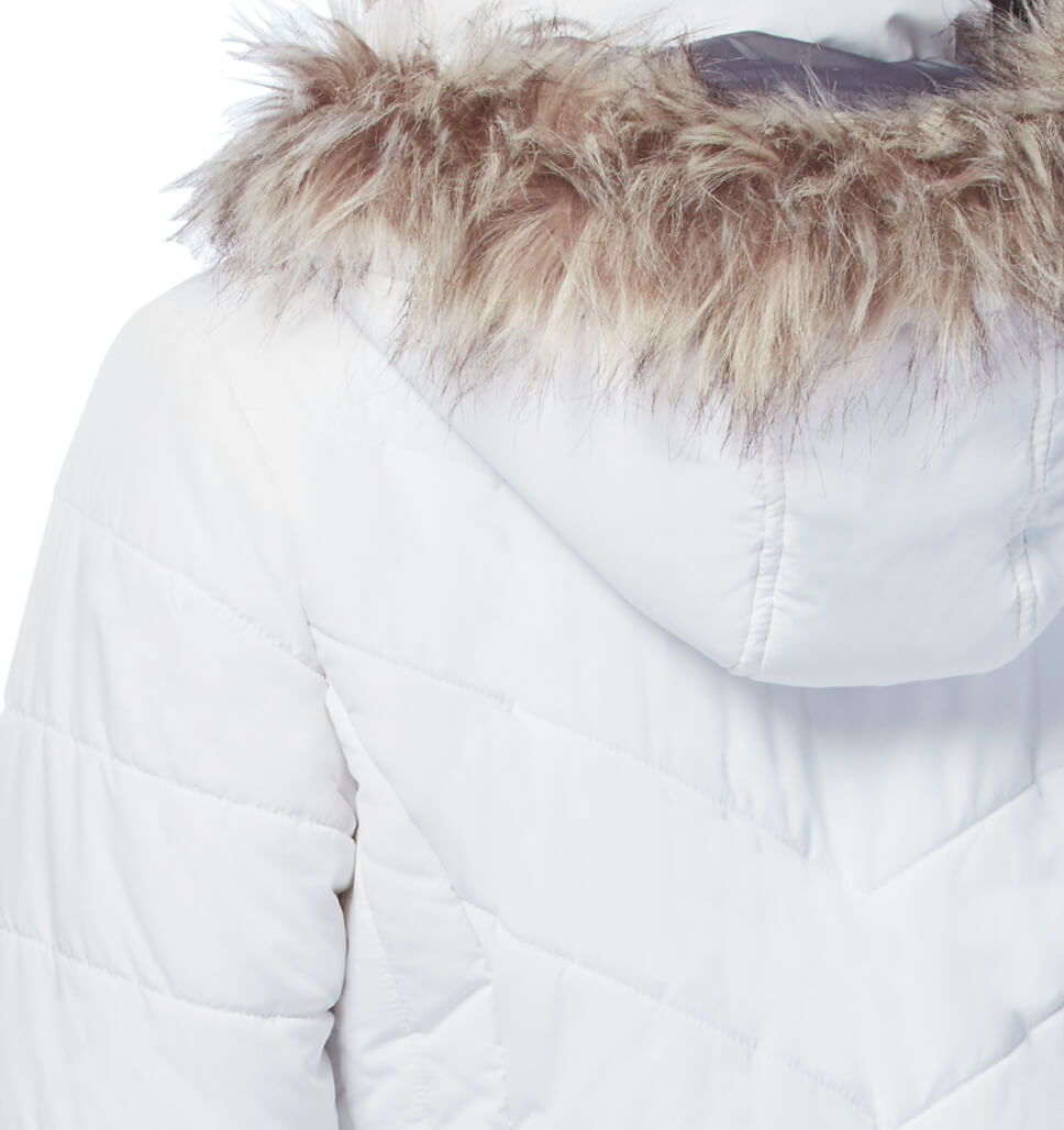 Women's Endeavor Parka Jacket