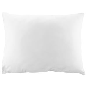 1500 Series Pillow