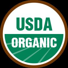 Certifications logo 1
