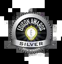 Award Image logo