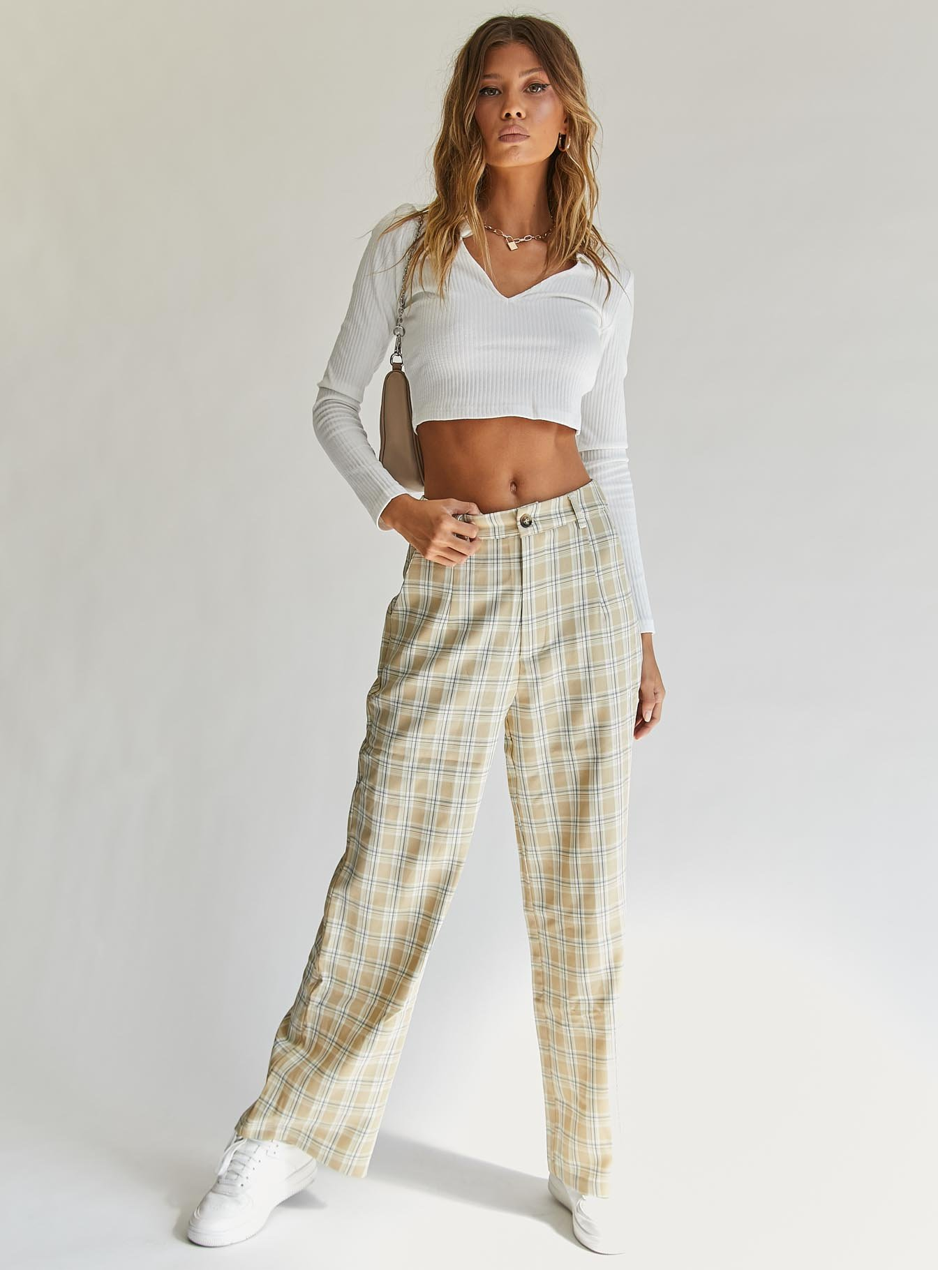Sale - Pants (Side B)