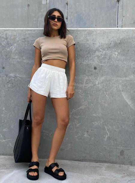 Shorts (Side B)