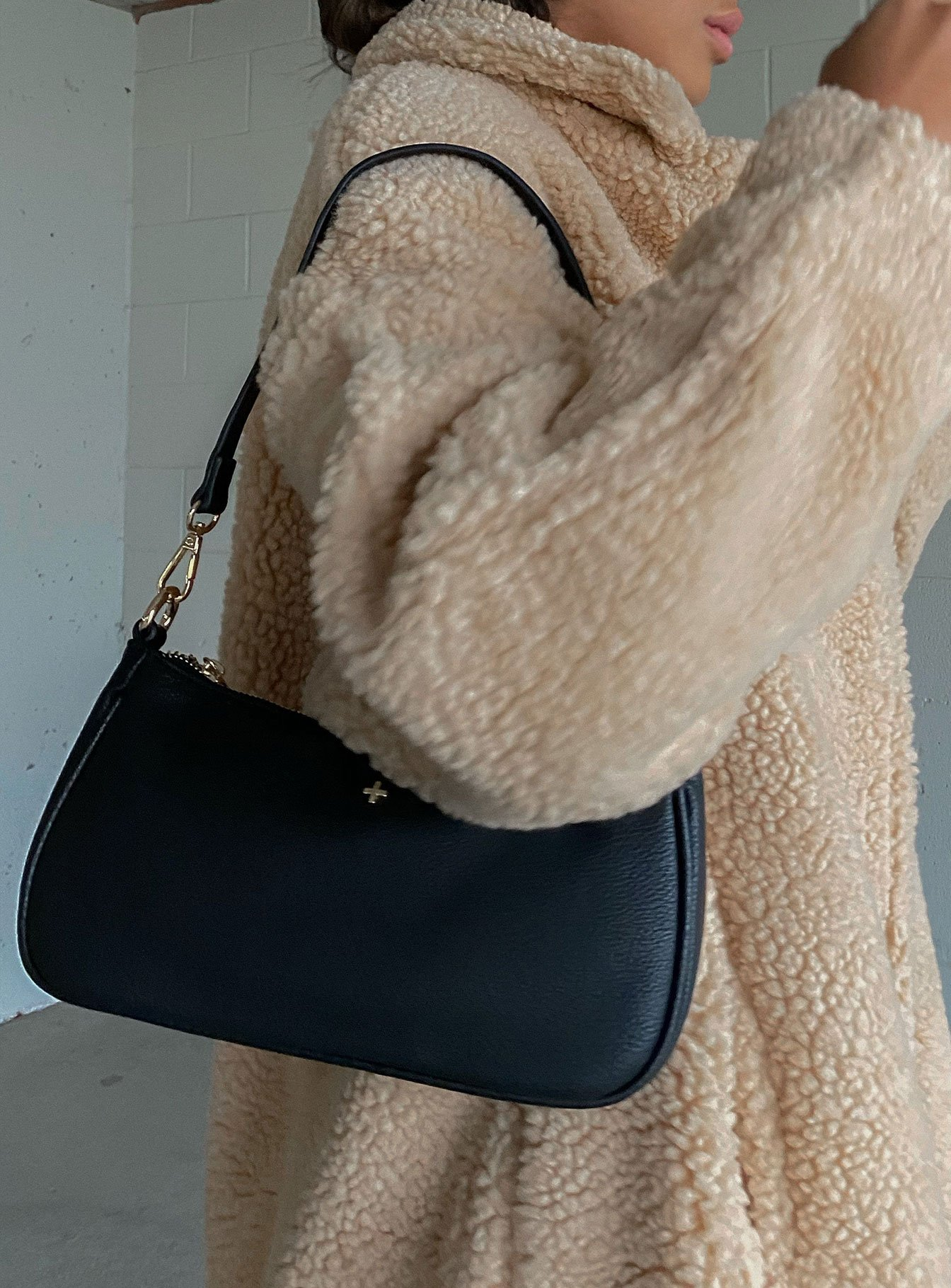 Bags & Wallets (Side A)