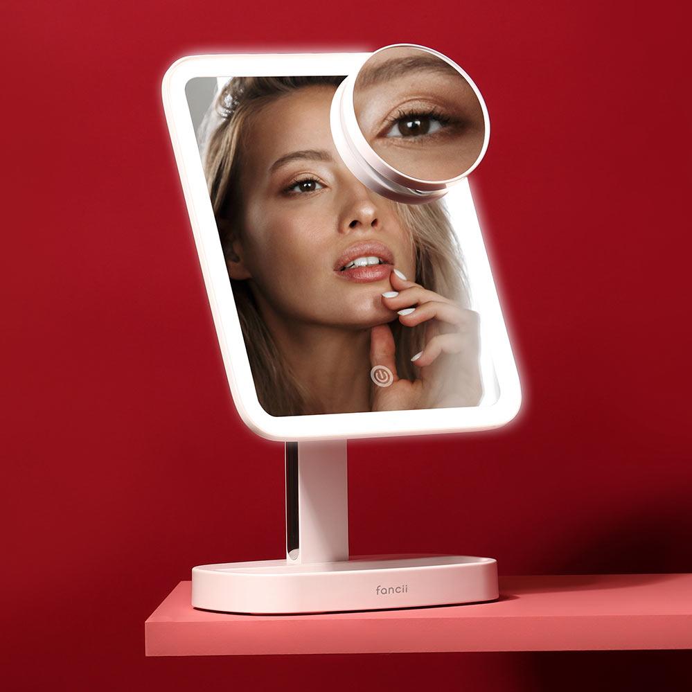 Aura-vanity-Mirror-LED-Lights