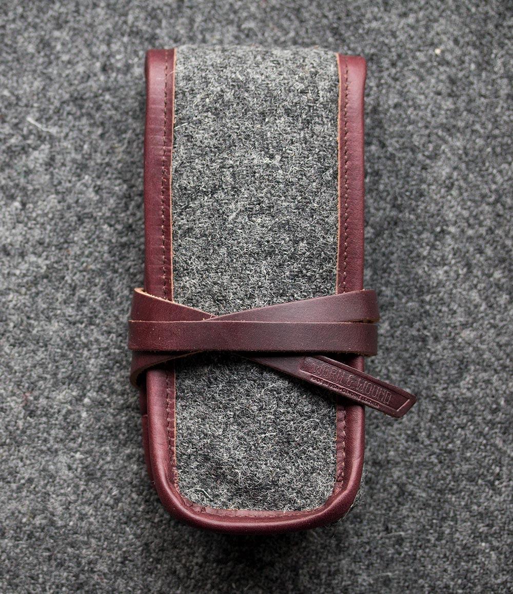 Two Watch Fold