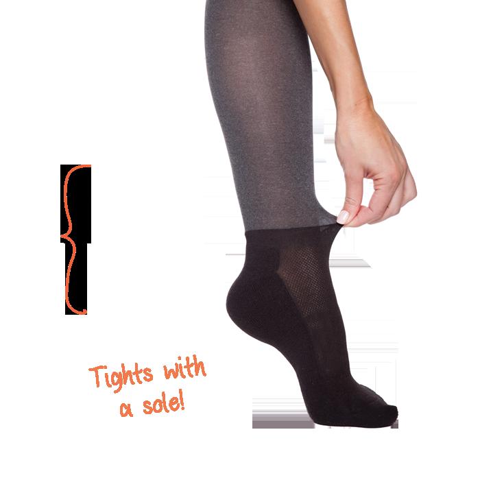 e975c6be43914 ... moisture wicking fibers; flat toe seam