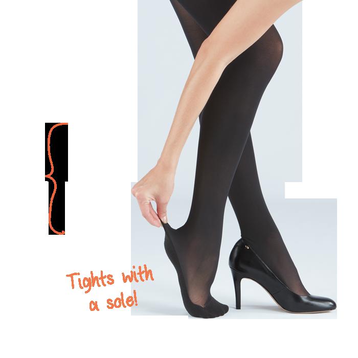 05c7d6dfe8831 ... Float toe seam = no more annoying