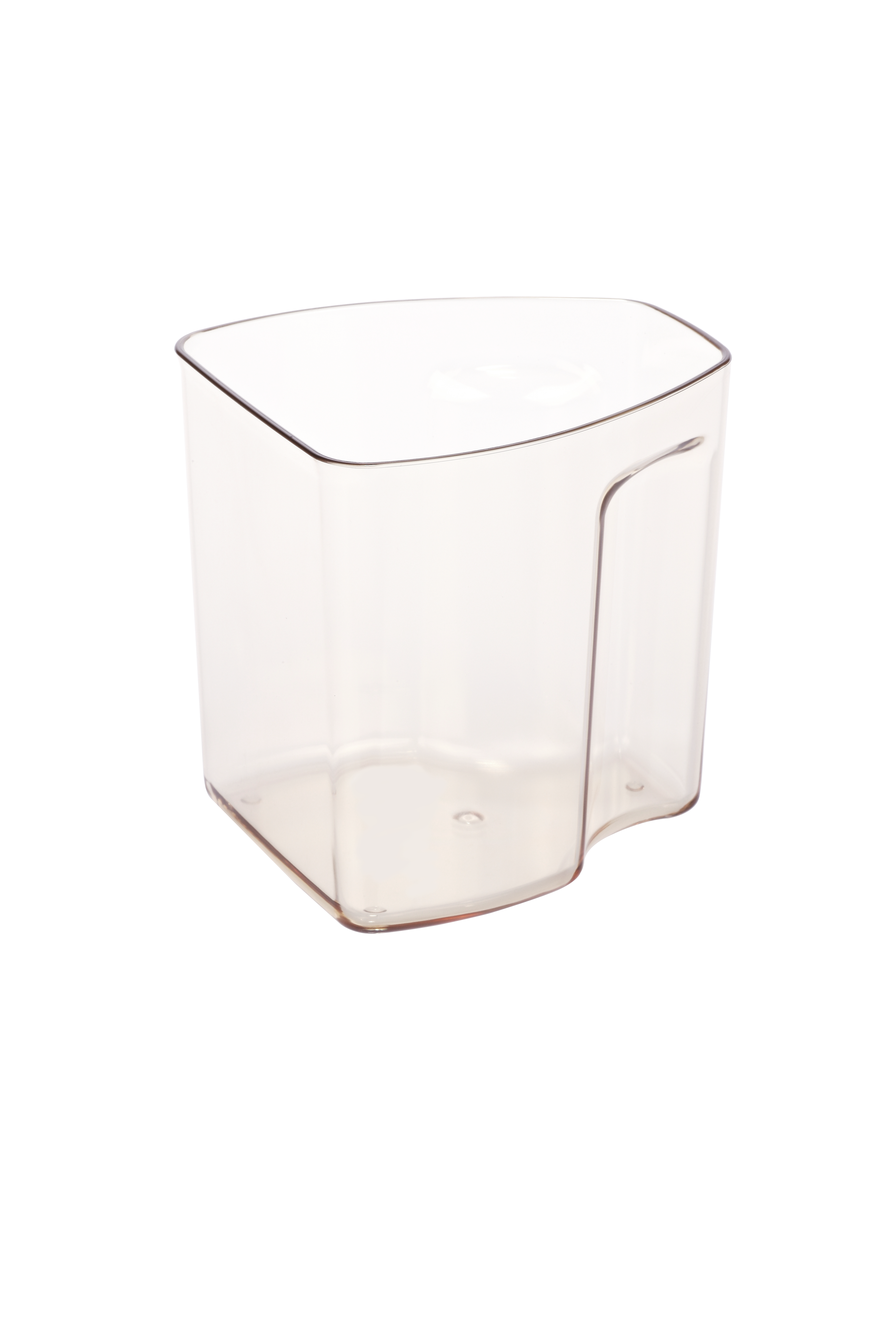 Pulp Container