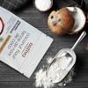 Organic Coconut Flour Lifestyle Image