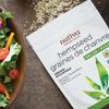 Organic Shelled Hempseed Lifestyle Image