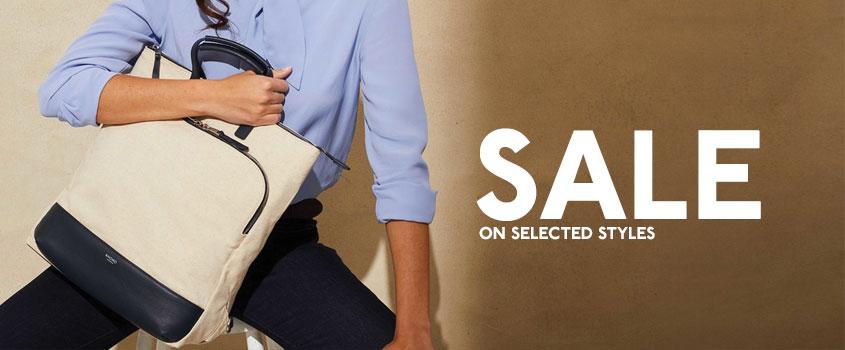 KNOMO Summer Sale Category Image | knomo.com