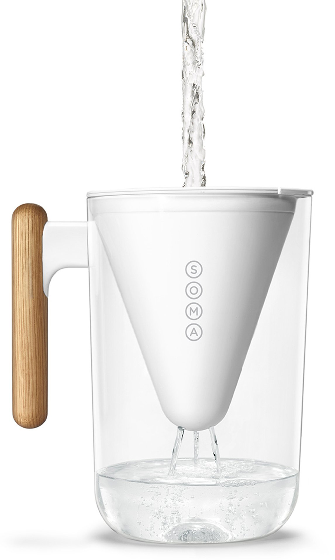 10-Cup Pitcher