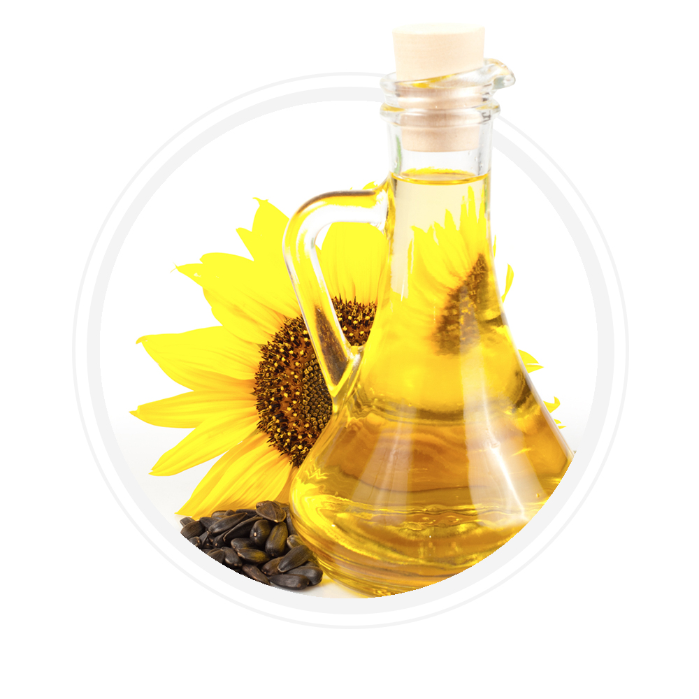 Olive Oil Extract