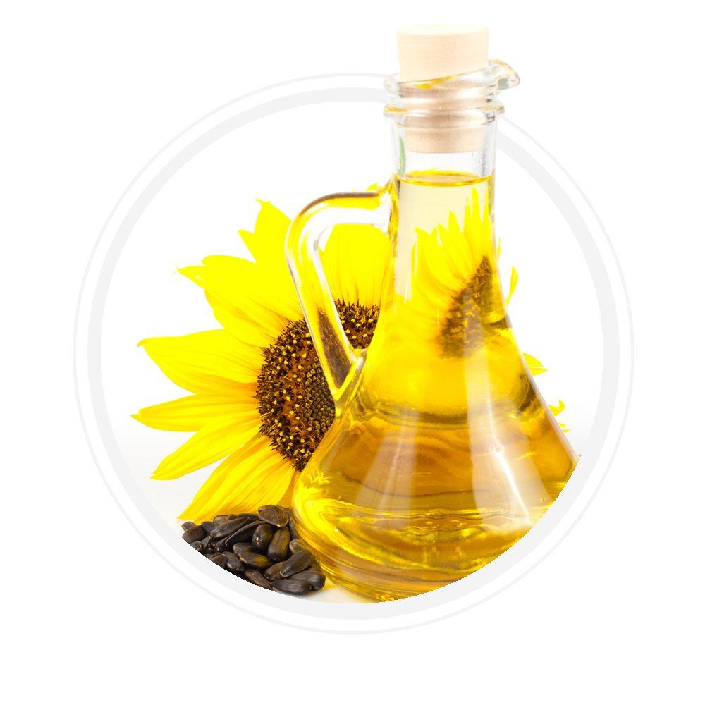 Sunflower Oil Extract