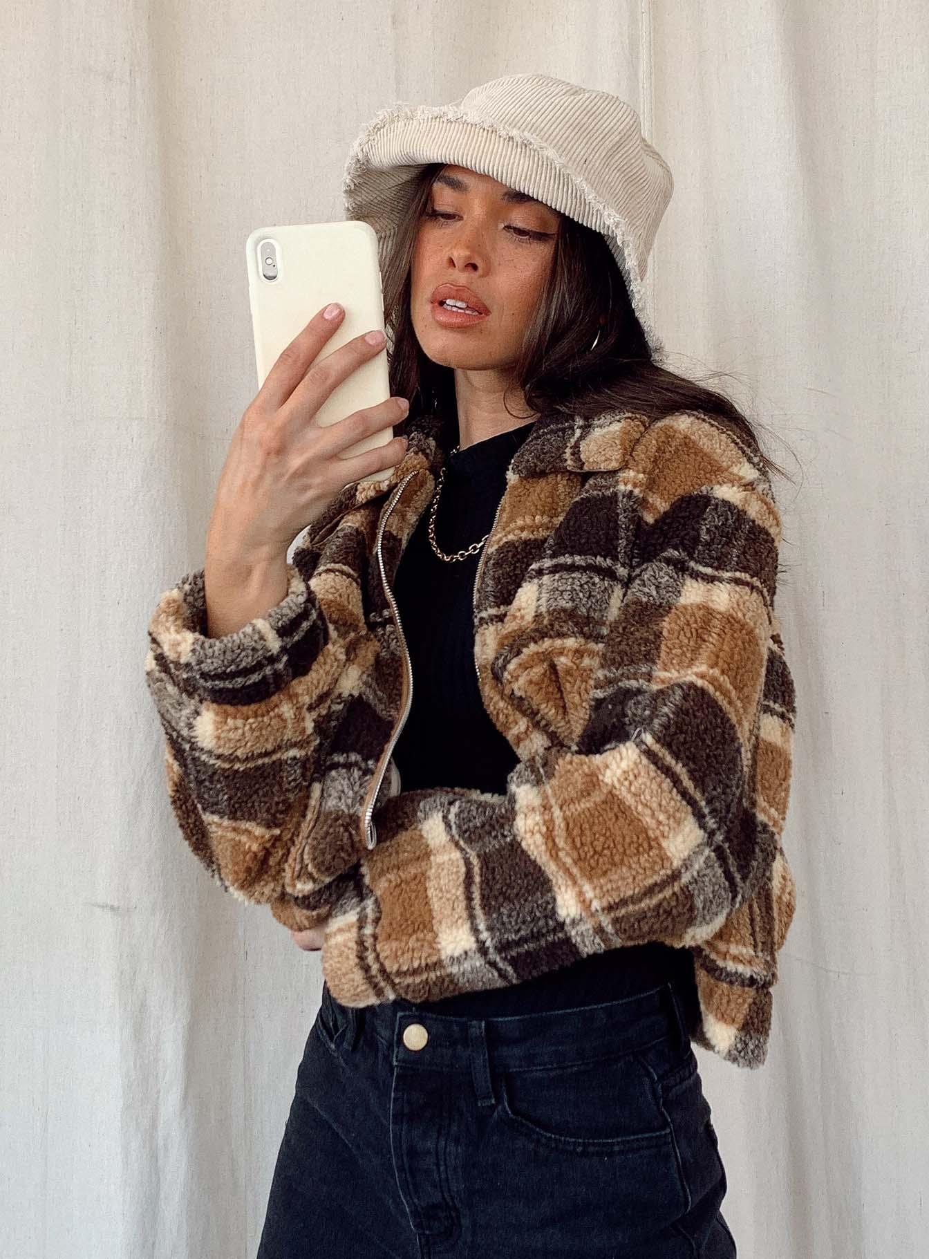 Hats (Side B)