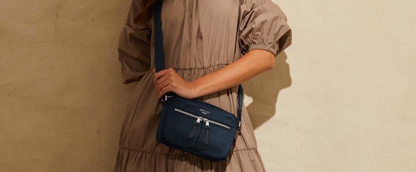 KNOMO Avery Category Image | knomo.com