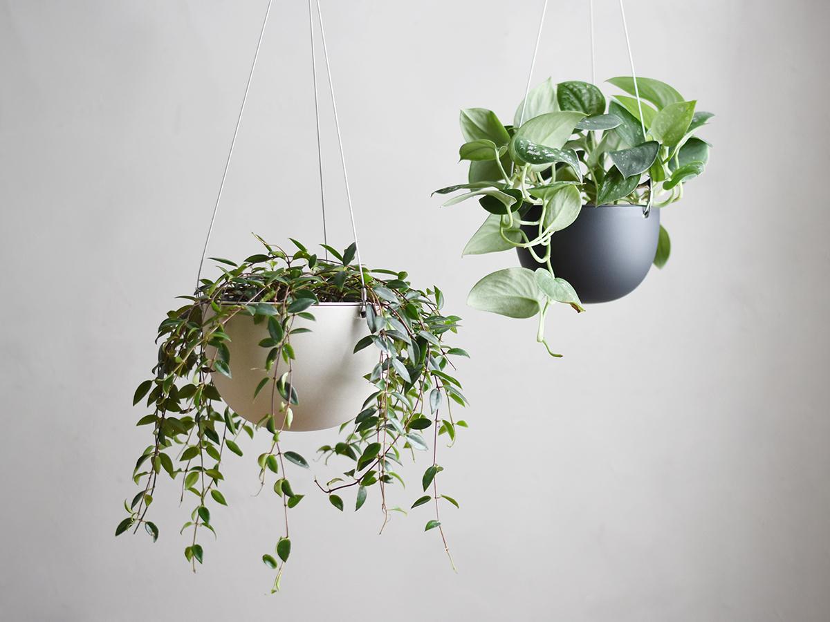 KINTO PLANT POT MAIN BANNER