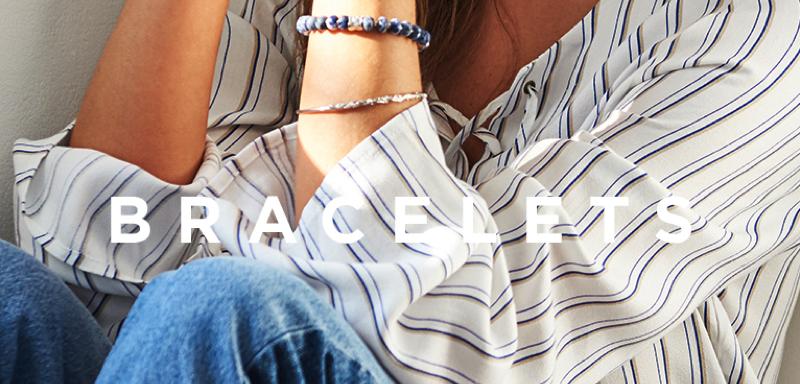 Bracelets banner