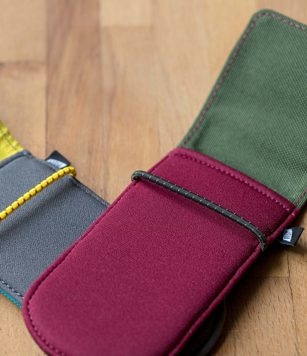EDC Watch Pouch