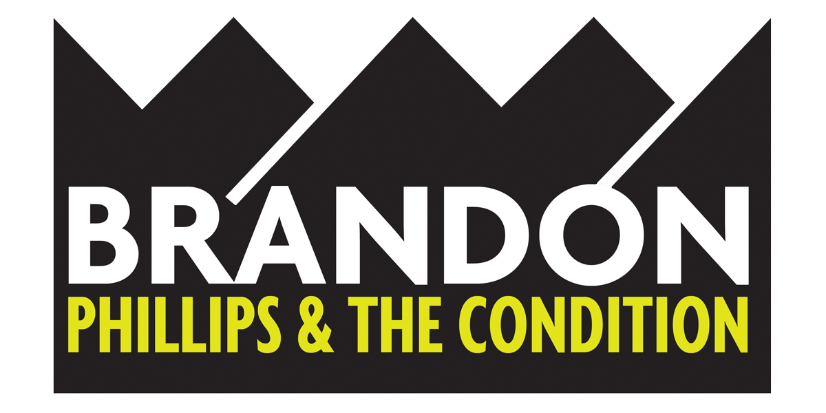 Brandon Phillips & The Condition