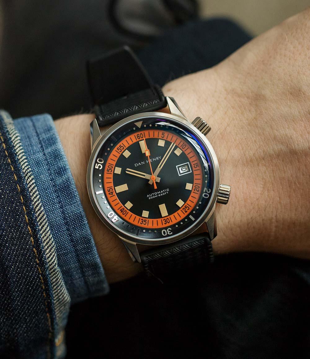 1970 (44mm)