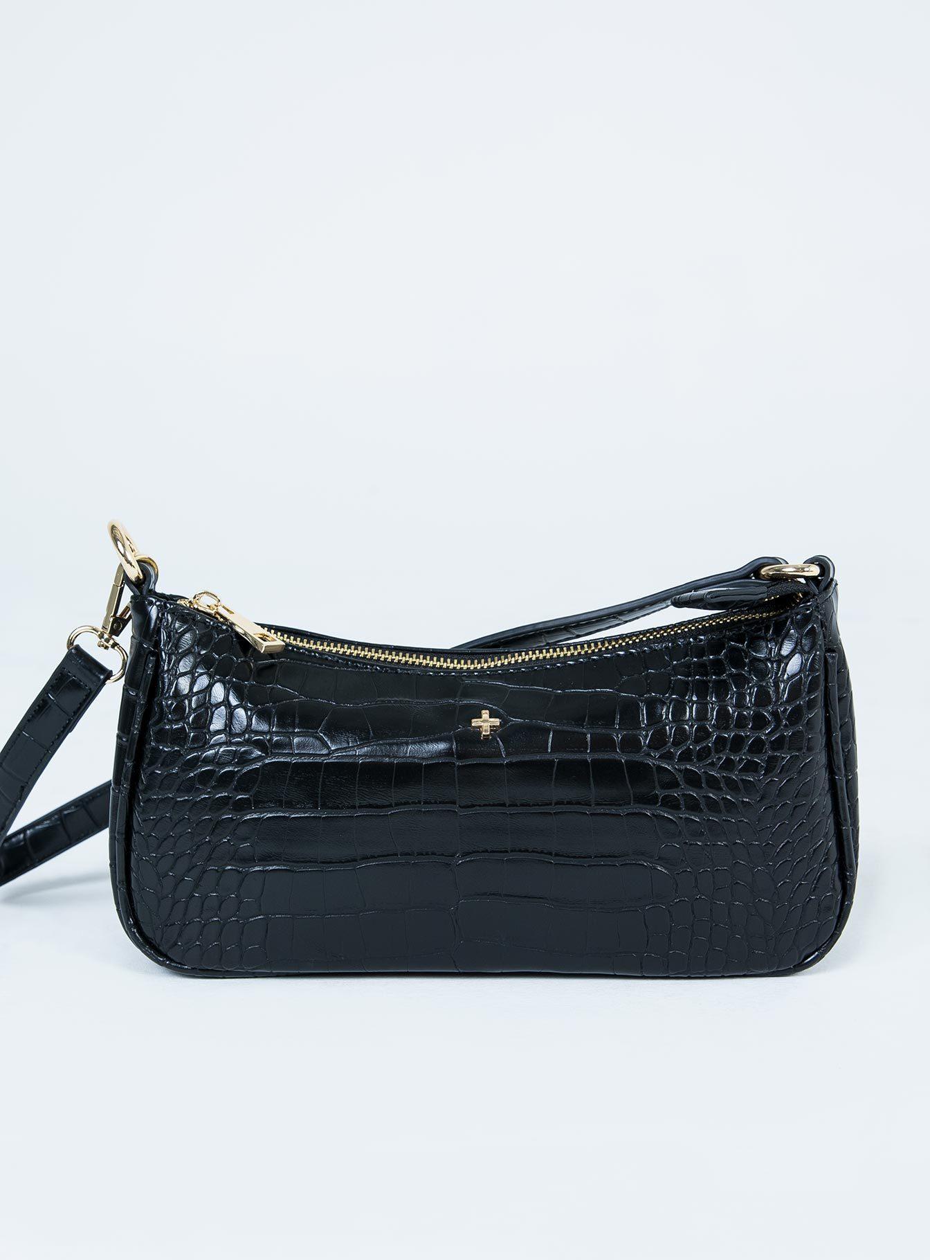 Bags & Wallets (Side B)