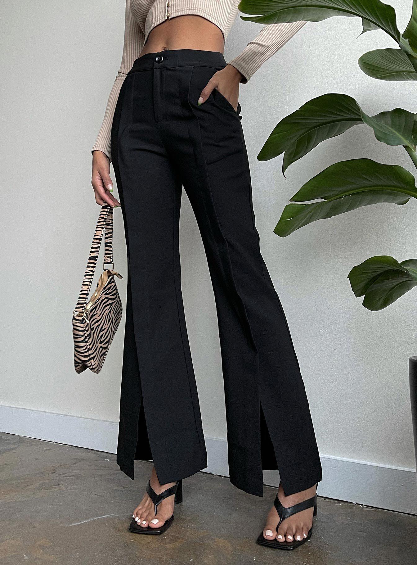 Pants (Side B)