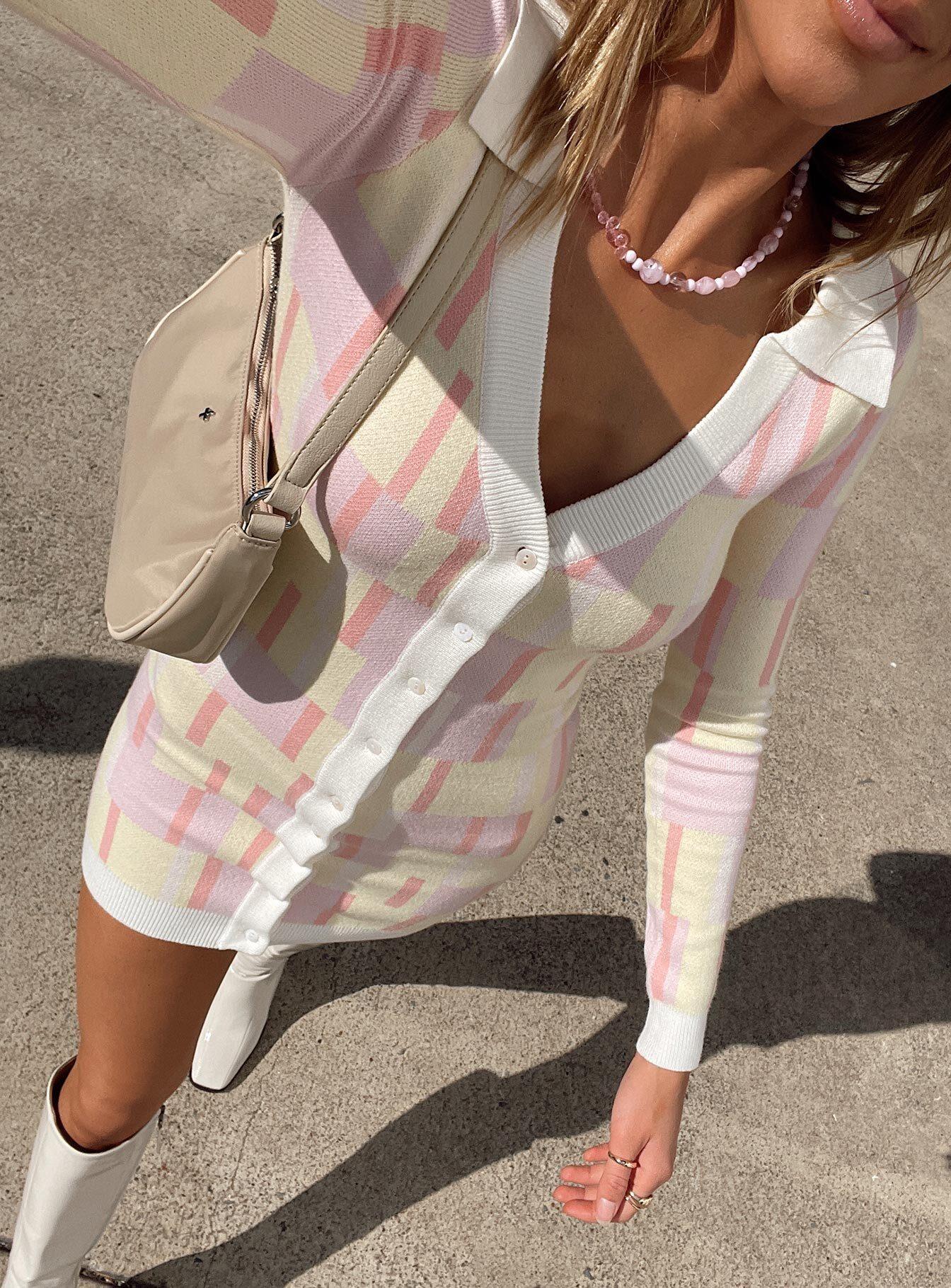 Dresses (Side A)