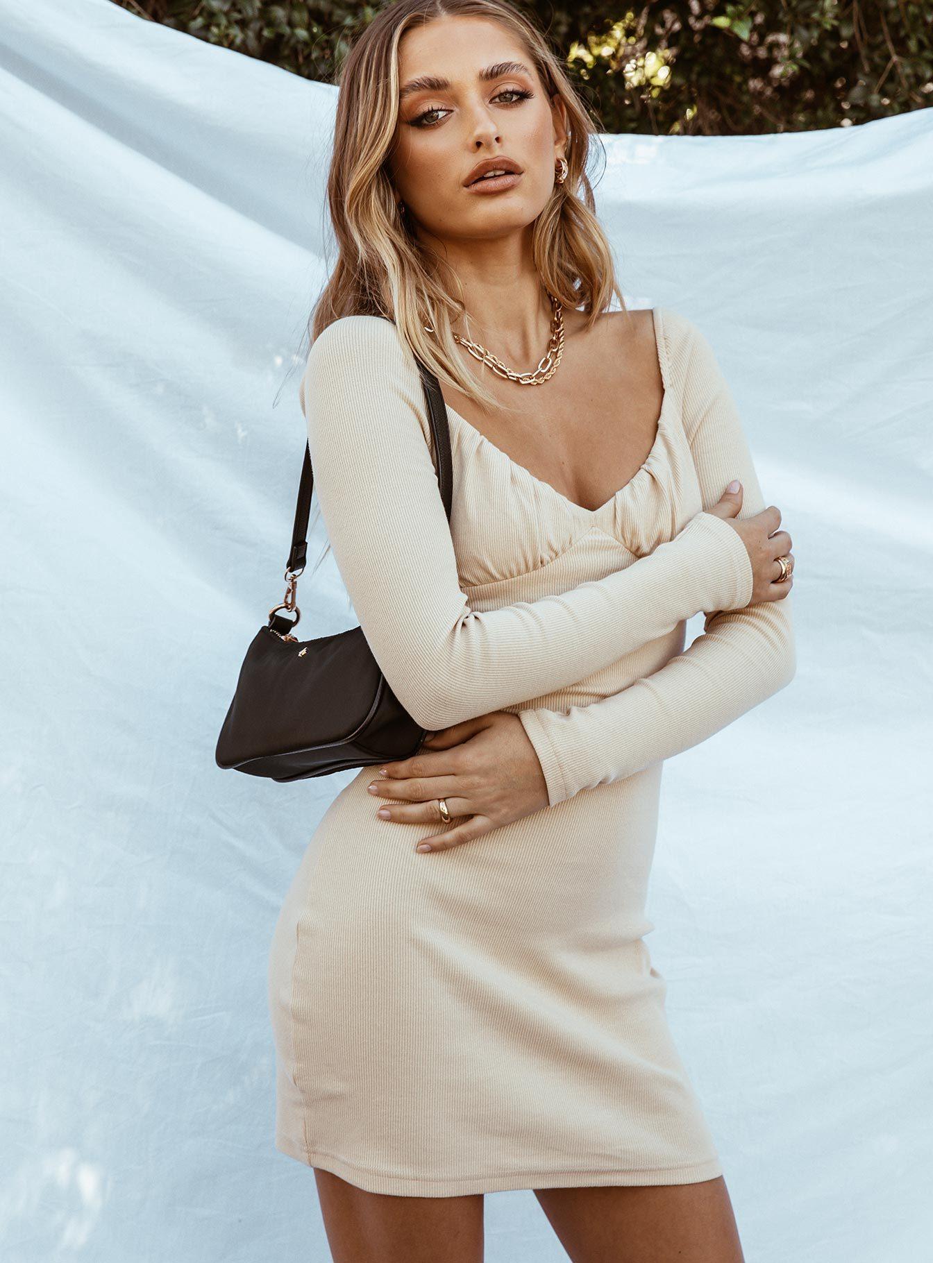 Sale - Dresses (Side A)