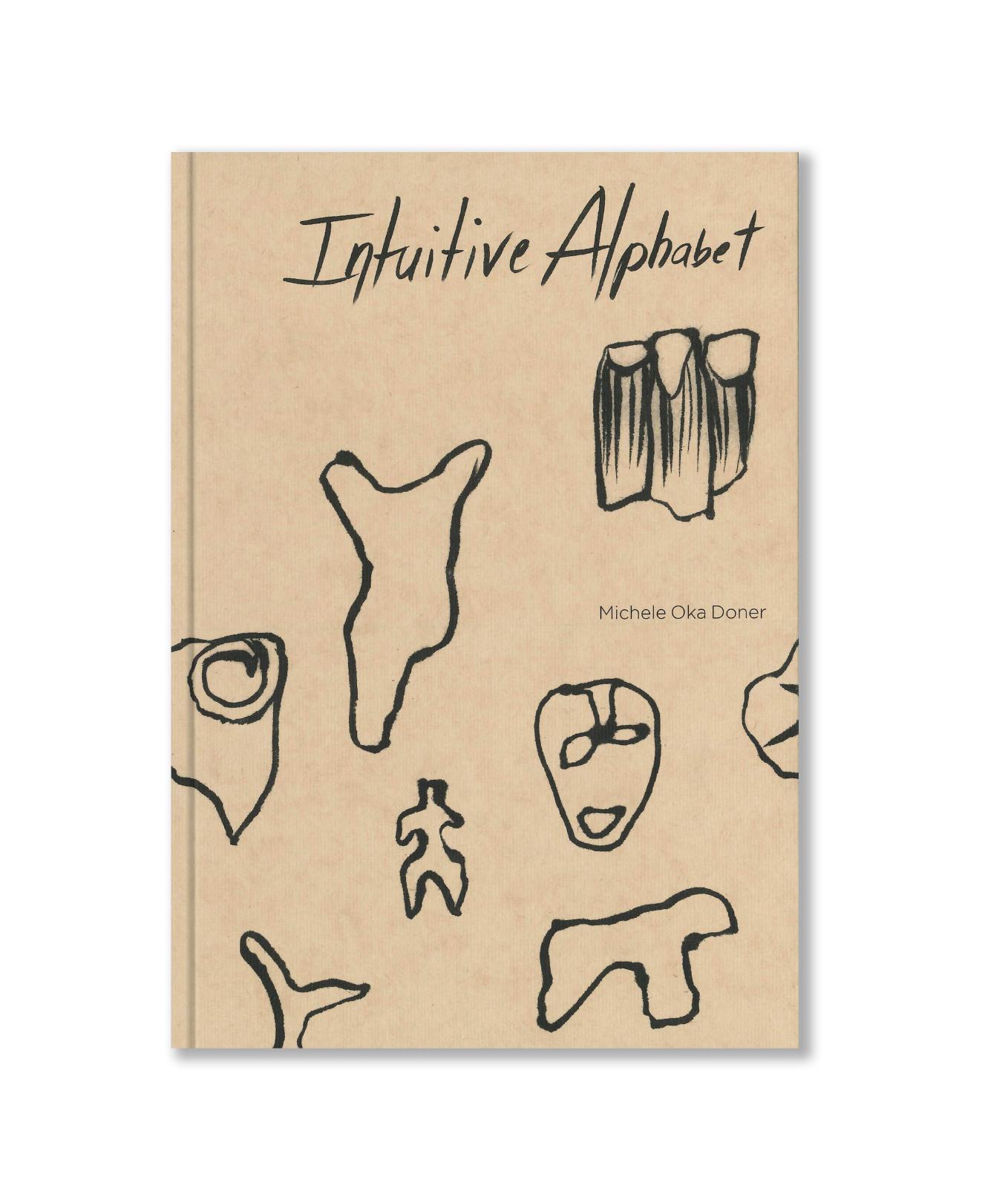 Intuitive Alphabet - Trade Edition