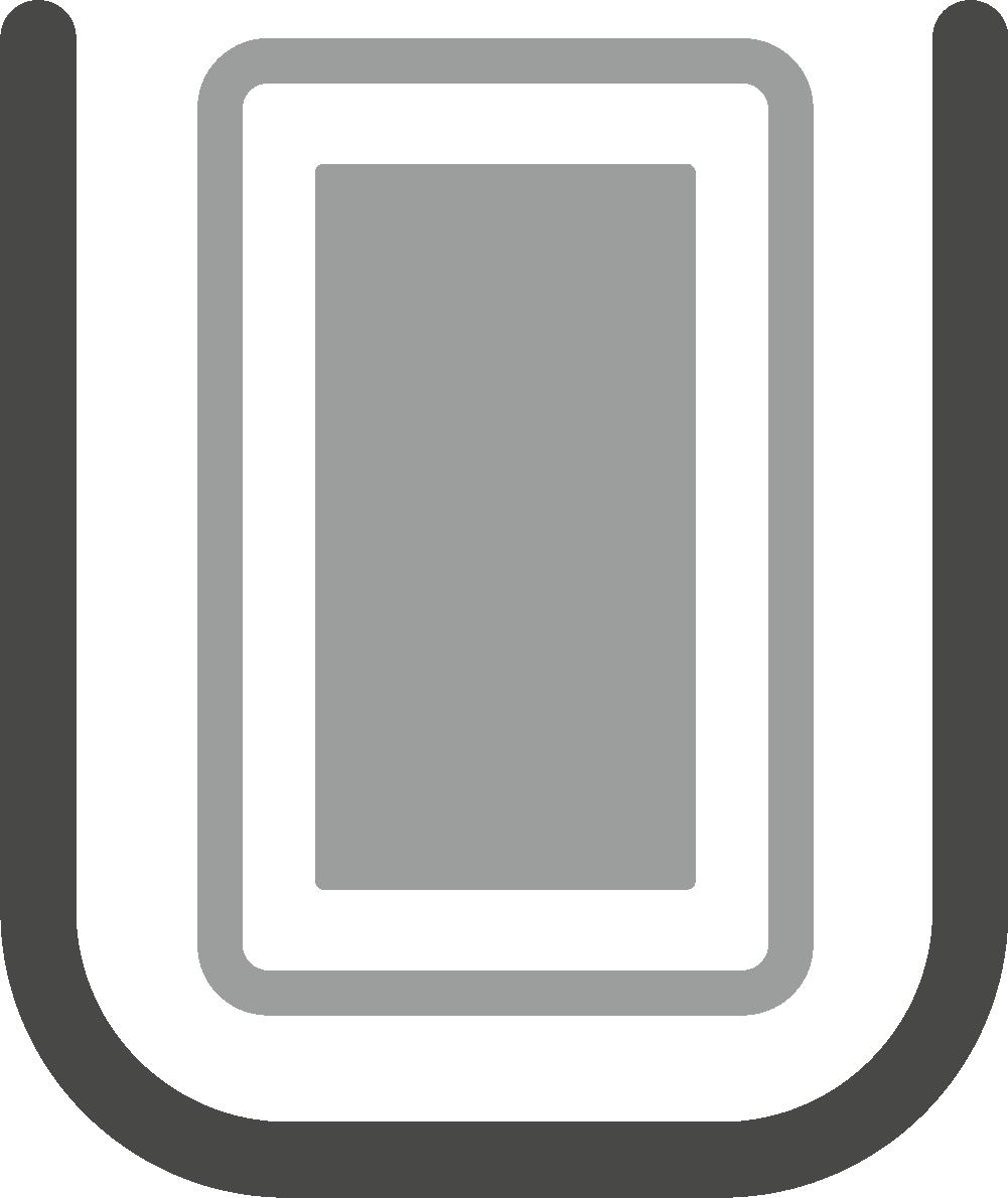 Tablet PC Pocket-Deuter