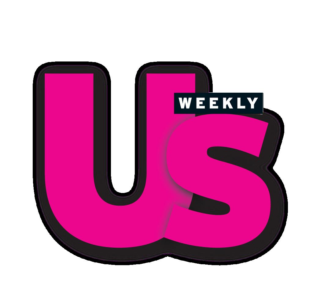 """It smells amazing — like fresh strawberries! Yum.""- US Weekly"
