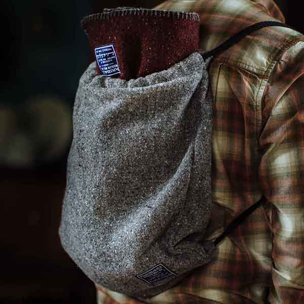 image of Cinch Bag