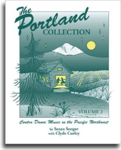 Portland Collection Book 2 in action