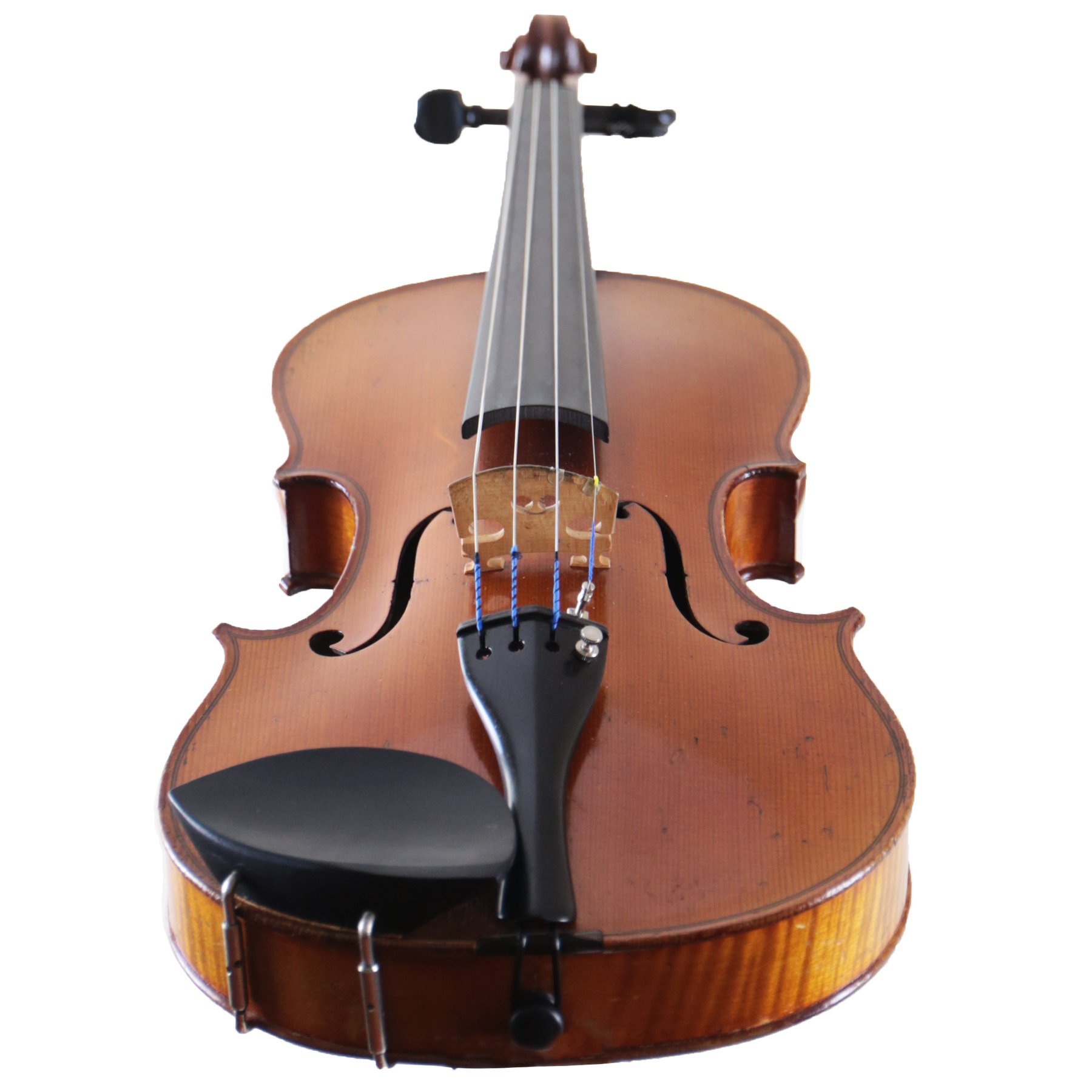 Louis Joly Violin in action