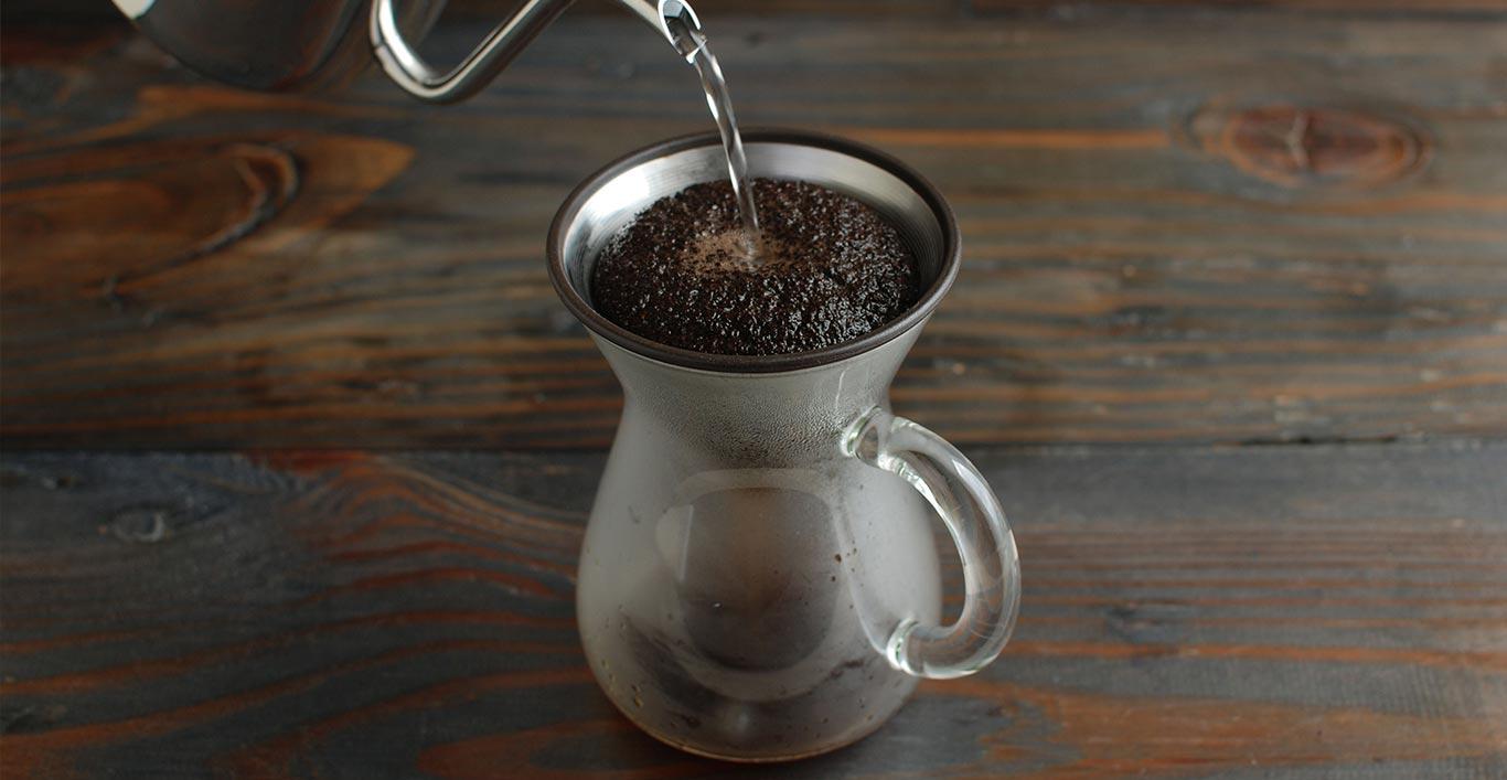 KINTO SLOW COFFEE STYLEFULL WIDTH SLIDE 2