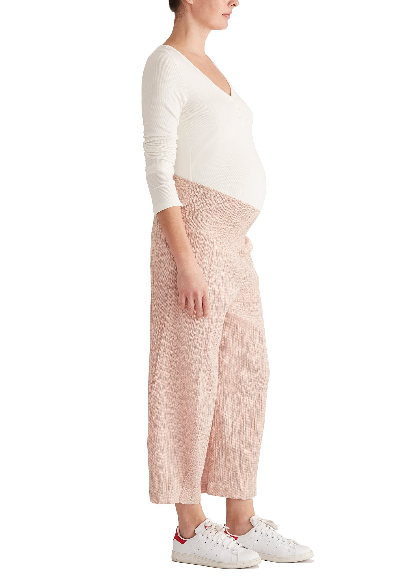 c0df748cd7 Sabina Pant- Boho Maternity Pants | HATCH Collection – HATCH Collection