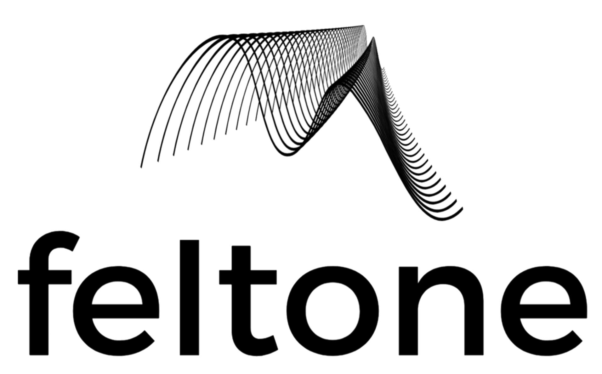 Feltone Music