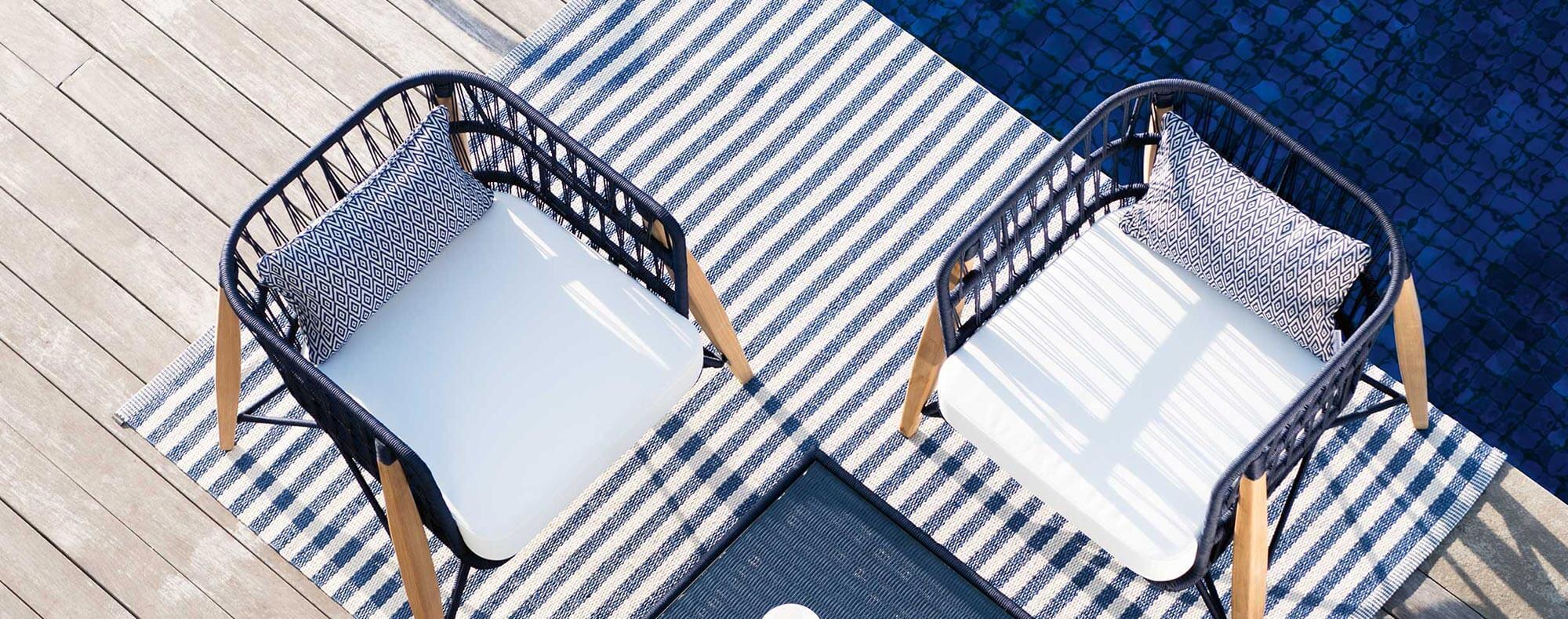 Luxury Pimlico Club chairs