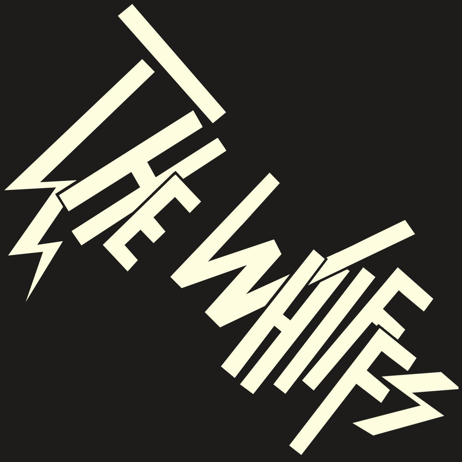 The Whiffs