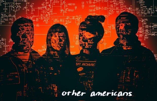 Other Americans