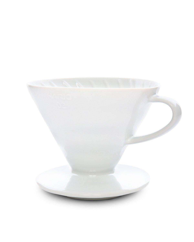 Hario V60 02 Ceramic Dripper