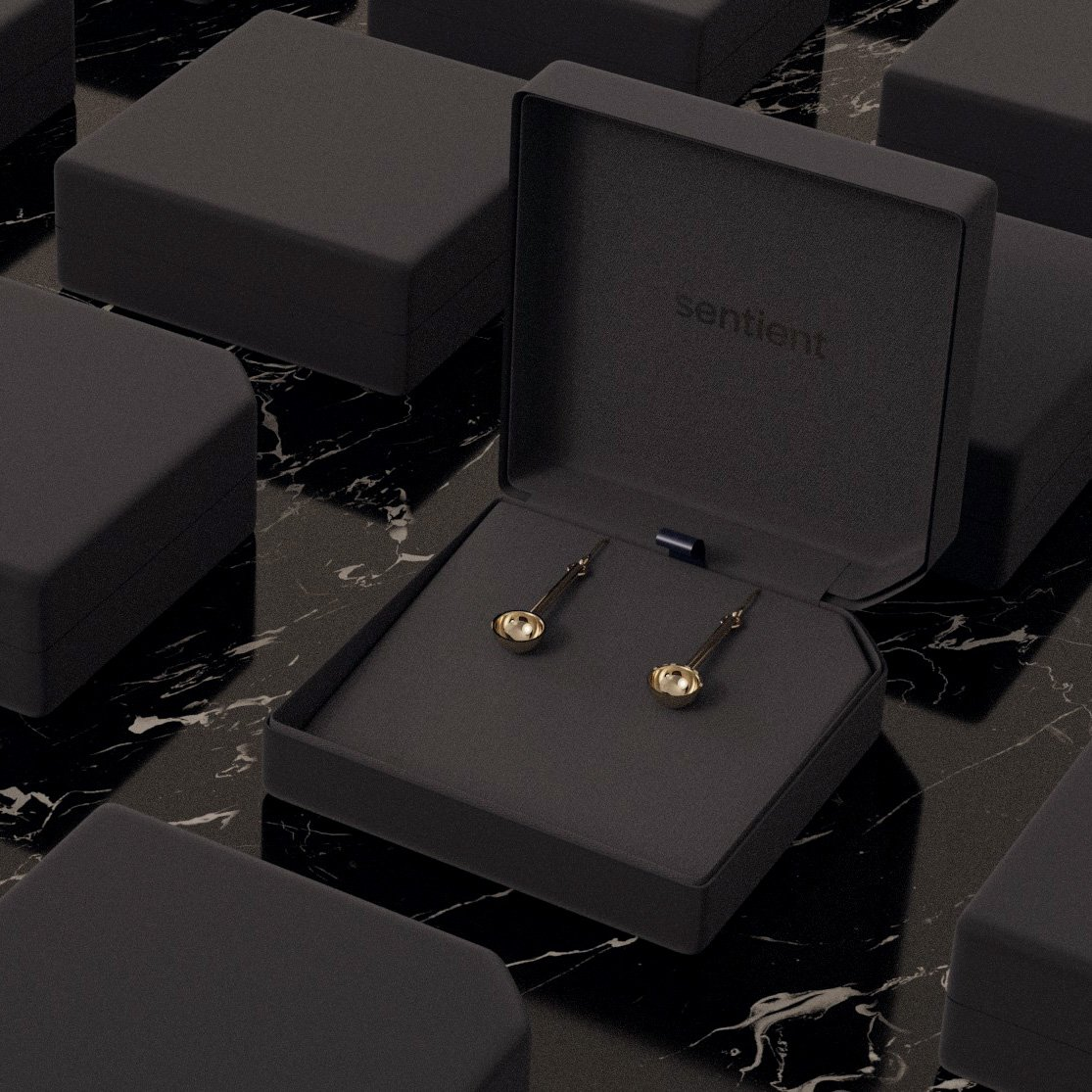 https://cdn.accentuate.io/156412674100/11305611657268/shop-all-earrings-mob-v1580159290254.jpg?1115x1115